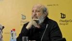 Petar Božović: Nušić je bio moja inspiracija od početka karijere