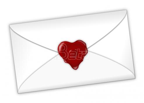 Ljubavno pismo stiglo na pravu adresu posle 72 godine