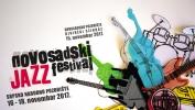 Sutra počinje 19. Novosadski džez festival (VIDEO)