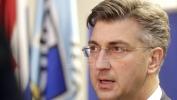 Plenković:  EU ne sme oklevati na Zapadnom Balkanu