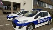 Preševljanin uhapšen zbog pokušaja krijumčarenja 17 ilegalnih migranata