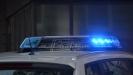 Odbegli zatvorenik uhapšen na putu ka Kosovu