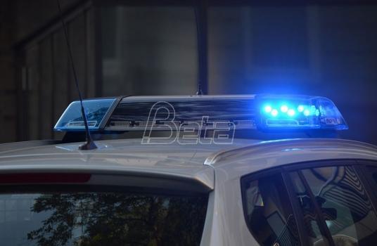 021:Jedan muškarac ubijen, a drugi ranjen u Novom Sadu