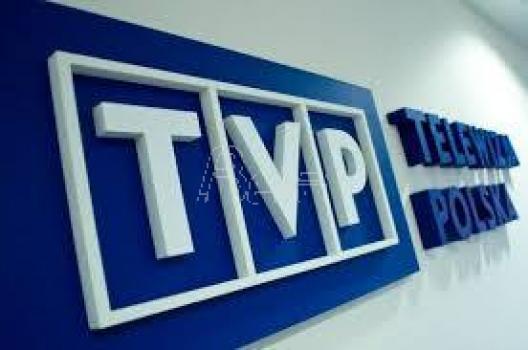 Direktori poljske televizije podneli ostavke, radio emituje Odu radosti