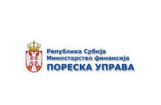 U Srbiji bolja naplata poreza u oblasti životne sredine