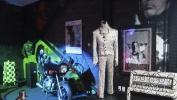 Mineapolis obeležava prvu godišnjicu smrti Prinsa (VIDEO)