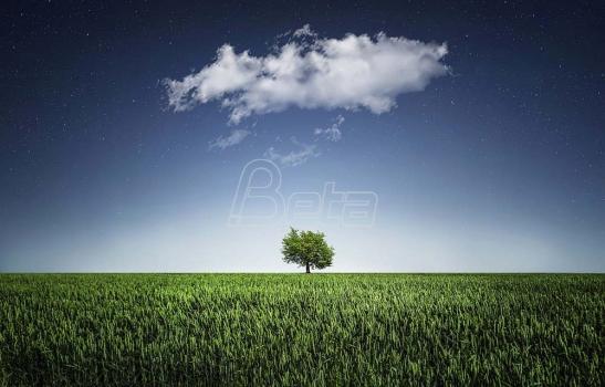 Srbija će tražiti odlaganje primene ekoloških standarda za 24 preduzeća