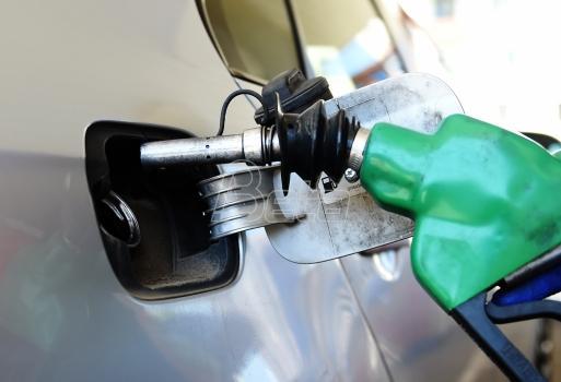 Ledeno vreme može ugroziti snabdevanje gorivom