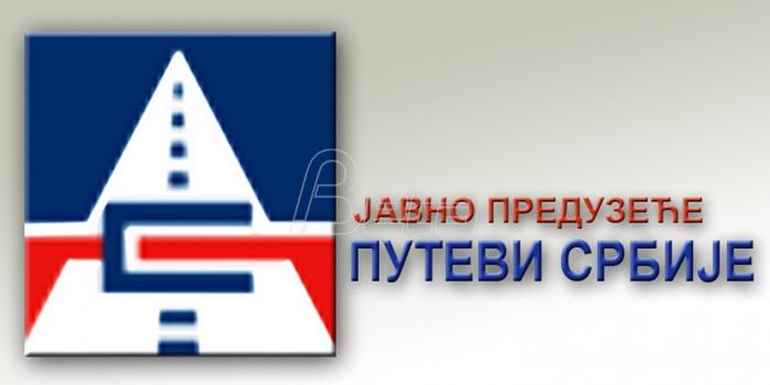 Putevi Srbije pozvali vozače da ne idu Obilaznicom oko Beograda