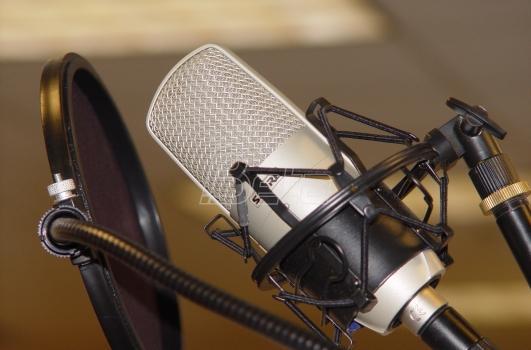 Norveška gašenje FM na nacionalnim frekvencijama