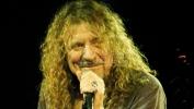 Robert Plant objavio prvi singl sa novog albuma