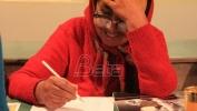Praxis:  Romi u Srbiji marginalizovani i diskriminisani