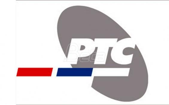 U Programskom savetu RTS-a lica zaposlena u Predsedništvu Srbije
