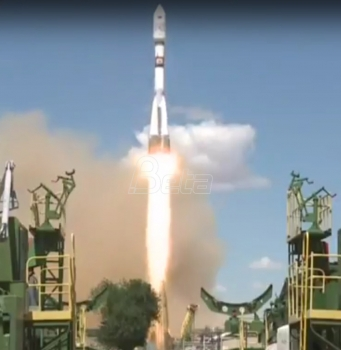 Rusija lansirala 73 posmatračka satelita (VIDEO)