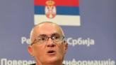 Poverenik:  Samo 27 od 89 tužilaštava objavilo informatore o svom radu