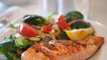 Slovenija predsedava EU i evropskoj gastronomiji