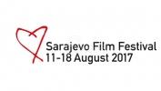 Srce Sarajeva za najbolji studentski film dodjeljeno filmu 'Čistoća' autora Nevena Samardžića