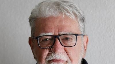 Objavljen novi roman Aleksandra Novačića Ko je ubio ...