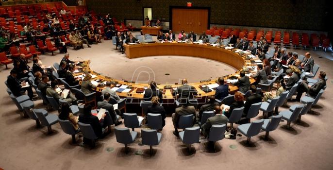 Savet bezbednosti UN protiv referenduma o nezvisnosti iračkog Kurdistana