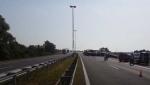 Kod Slavonskog Broda desetoro poginulo kada je sleteo s puta autobus kosovskih tablica
