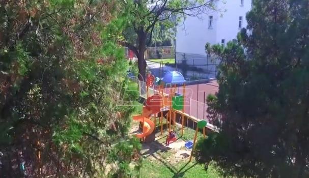 Simić protiv zatvaranja škole Radivoj Popović u Zemunu