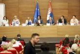 Do kraja godine novi zakon o zaštiti potrošača u Srbiji
