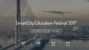 Festival Pametni gradovi počeo u Beogradu
