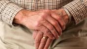 Podelili se penzioneri u Čačku, formirano još jedno udruženje
