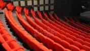 Premijera predstave Ti i ja, naučnika dva u pozorištu Pinokio  (VIDEO)