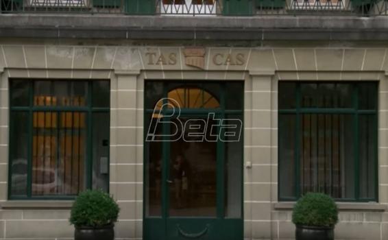 CAS potvrdio tri doživotne suspenzije u doping i korupcijskoj aferi