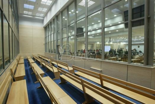 Sud ga kaznio zbog pominjanja imena Aleksandra Vučića