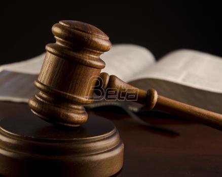 Tužilaštvo Kosova optužilo 26 visokih zvaničnika za korupciju