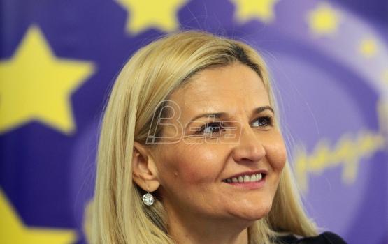 Slovenija potvrdila podršku Srbiji na putu u EU