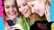 Takmičenje devojčica završnih razreda osnovnih škola Uhvati ideju