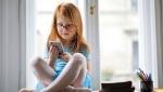 Telenor pomaže roditeljima da budu bezbrižni uz Go Smart