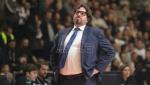 Trinkijeri želi da napusti Partizan