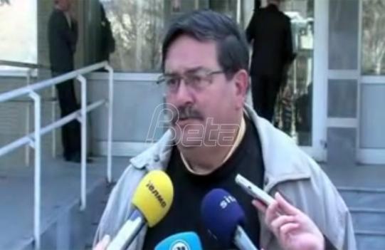Tupurkovski sedmi put predsednik Makedonskog olimpijskog komiteta