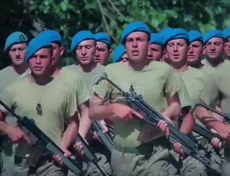 Više od 700 turskih vojnika se otrovalo hranom