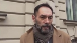 Glavni državni tužilac Hrvatske podneo ostavku zbog članstva u masonima