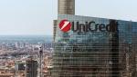 UniCredit i Industrijska i komercijalna banka Kine (ICBC) najavljuju ugovor o poslovnoj saradnji