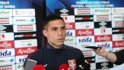 Fudbaleri Partizana:  Pobeda protiv Mačve uvertira za Olimpijakos