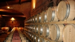 U Strazburu se čuva najstarije vino na svetu, iz Srednjeg veka