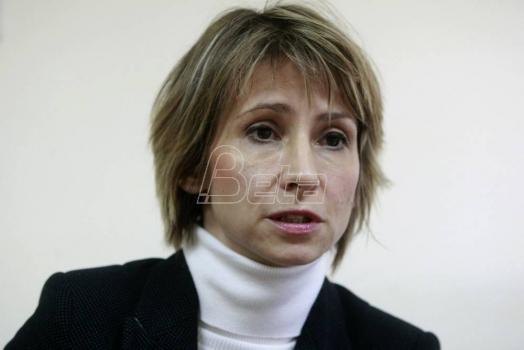 Nagrade zaštitnika za Kragujevac, Pirot i Niš