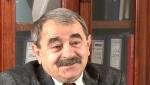 Stevanović (SANU) o zaštiti životne sredine: Divlji zapad je pesma šta se dešava u Srbiji