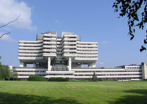 N1: Tuča Srba na Lefkadi, jedan zbog povreda prebačen u Beograd