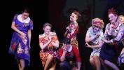 Opera Sankt Peterburga u Madlenianumu sutra i u ponedeljak