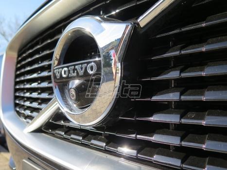 Svi automobili Volvoa  od 2019. imaće elektro-pogon