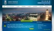 Vranje osvojilo 23.000 evra u nagradnoj igri 'Uzmi račun i pobedi'