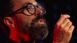 Otkazan večerašnji koncert Boža Vreća u Beogradu