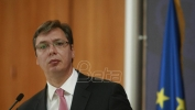 Vučić uputio saučešće premijeru Madjarske
